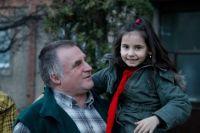Bővebben: Csaba testvér üzenete Máramarosszigetre