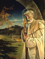 Bővebben: Ausztráliában is van pálos kolostor!!