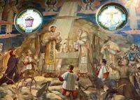 Bővebben: Déván, tanévzáró szentmise