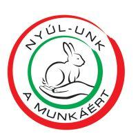Bővebben: A Nyúl-unk a munkáért program adománya megérkezett a gyimesbükki szeretetotthonba