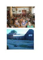 Bővebben: Beszámoló Máréfalváról a 2011- es évől