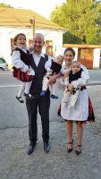 Bővebben: Túlit Mónika és családja