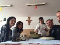 Bővebben: Székelyföld felé megálltunk Déván