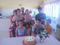 Bővebben: A 11. tanévkezdés Gyulafehérváron