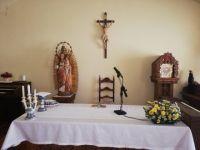 Bővebben: Elkezdődött a tanév a Csíksomlyói Mária Iskolájában is!