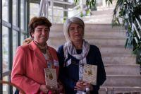Bővebben: 2017 évi Iskolakertekért-díj díjazottjainak méltatása