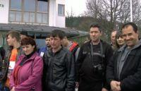 Bővebben: Csángó gazdák Németországban
