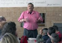 Bővebben: Dr. Müller Károly előadása