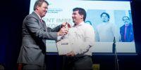 Bővebben: Jószolgálat-díjban részesült a Szent Imre Iskolaház