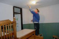 Bővebben: Menedékhely a bajba jutott édesanyáknak