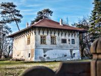 Bővebben: Műemlékek közt Dél-Erdélyben - Marosillyén