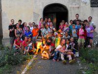 Bővebben: Körösbányai nyári tábor – 2011
