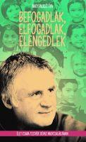 Bővebben: Böjte Csaba gyerekotthonáról regény született