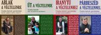 Bővebben: Csaba testvér könyvei