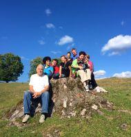 Bővebben: Élménybeszámoló a Kájoni János Gyermekotthonban töltött napokról