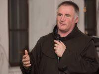 Bővebben: Máriabesnyői lelkigyakorlat Csaba testvérrel