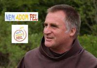 Bővebben: Böjte Csaba Adventi előadása Dunakeszin