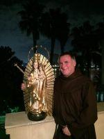 Bővebben: Böjte Csaba az erdélyi katolikusok legféltettebb kincsét vitte Egyiptomba