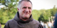 """Bővebben: """"5:3-ra győztünk"""" – Böjte Csaba Ferenc pápa csíksomlyói látogatásáról"""