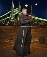 Bővebben: Csaba atya csodás gondolata