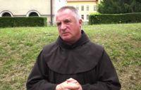 Bővebben: Balatoni Csillagösvény Missziós Körút - Böjte Csaba ferences szerzetessel