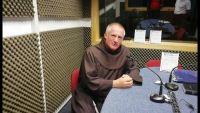Bővebben: Böjte Csaba ferences szerzetes meghívója Szent István Ünnepére