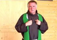 Bővebben: Tanévnyitó elmélkedés Szentsimonban