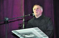 Bővebben: A jó szándék ünnepét tartották Szalontán
