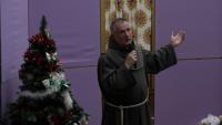 Bővebben: Csíkszeredára érkezett a dévai Kolostori Kölyökszínház előadása
