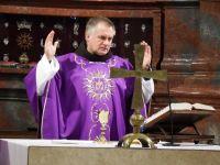 Bővebben: Advent 3. vasárnapja - Szentkút