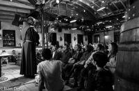 Bővebben: Haver vagy! - Böjte Csaba az Ötkertben 2017