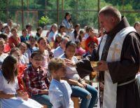 Bővebben: Isten útja, hogy megtanítson  imádkozni…