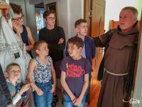 Bővebben: A gyermeki pajkosságért. Új egyházi ünnep indulhat Csíksomlyóról