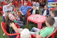 Bővebben: Missziós körút a Balatonnál
