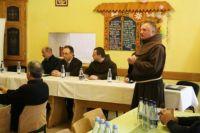 Bővebben: Ferenc pápa látogatása összmagyarsági ügy