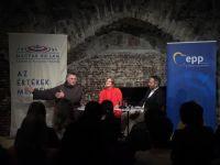 Bővebben: Európa jövője a kereszténység