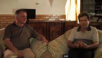 Bővebben: Horváth Tholdy Péter beszélgetése Böjte Csaba testvérrel