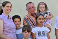 Bővebben: Csaba testvérrel ebédeltek gyermekei a piaristáknál