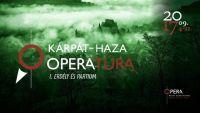 Bővebben: A Magyar Állami Opera Ház Erdélybe jön egy hosszú turnéra!