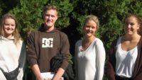 Bővebben: Diák segít diákot