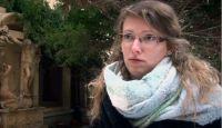 Bővebben: Tompos Krisztina a Kárpát Expresszben