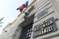 Bővebben: Miért lett kivándorlóország Románia?
