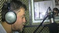Bővebben: Magyar nyelvű rádióműsor Balázsfalván