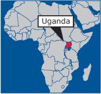 Bővebben: Hány kispap van Ugandában?