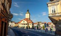 Bővebben: Ijesztő a népességfogyás és elöregedés Romániában, a nagyvárosok az utolsó bástyák