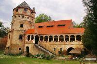 Bővebben: Bethlen-kastély, Keresd