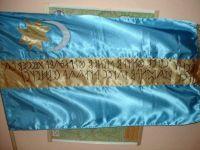 Bővebben: Egy Román tudós reális vallomása