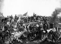 Bővebben: Meghívó az 1849 február 9-én lezajlott Piski csatáról való megemlékezésre!