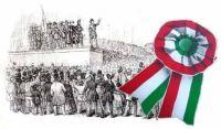 Bővebben: 1848. március 15-én történt