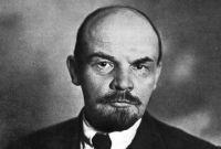 Bővebben: Lenin igazi arca